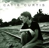 cover of Catie Curtis