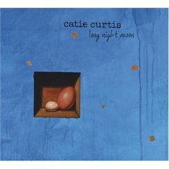 cover of Long Night Moon