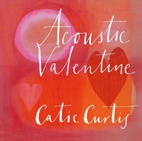 Acoustic Valentine